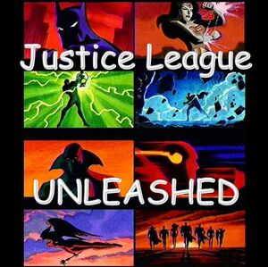 Justice Title 2