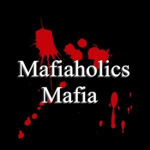Mafiaholics