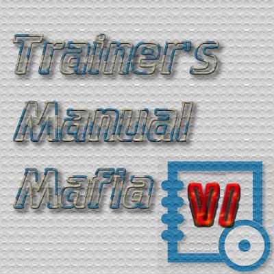 File:TMM6.jpg