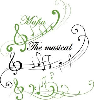 Mafia the musical part two