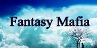 Fantasy Mafia