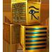 Item crate egypt three 01