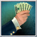 Achievement Money Fame And Nice Clothes 75x75