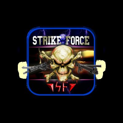 StrikeForce