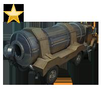 Huge item mobilefalloutshelter gold 01