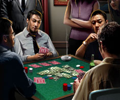 Mw bk gamble 235x196 01