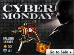 Cybermonday promos 228x168
