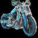 Item streetfighter 01