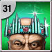 Mw warlord achievements31