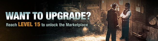 HP-Full-banner-marketplace