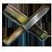 Item british army knife 01
