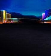 Casino background 4