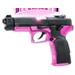 Item pinkblot 01