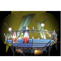CageFightArena-200x200