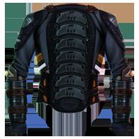 Huge item armaturamotocicletta 01