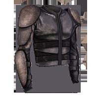Huge item rhinohide 01