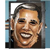 Huge item obamamask 01
