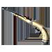 Item bonecarvedpistol 01