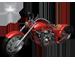 Item jacksonsmotorcyclesilver 01