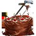 Item cakehacksaw 02