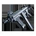 Item romapoliceweapon 01