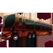 Item shadowtransporter 01