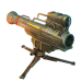 Item raketlaunch 01