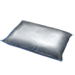 Item suffocationpillow 01