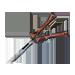 Item shotblade 01