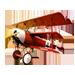 Item manfreds flugzeug 01