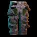 Item pocket-full 01