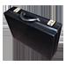 Item blackbriefcase 01