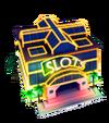 Slots5 small
