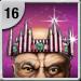 Mw warlord achievements16