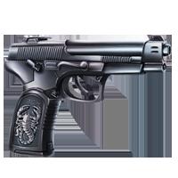 Huge item scorpio 01