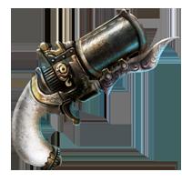 Huge item rustnbone 01