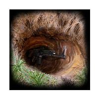 Huge item foxhole 01