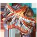 Item giantpacificoctopus 01