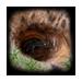 Item foxhole 01