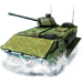 Item waterborntank 01