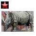Item safarirhinoceros ruby 01
