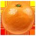Standard 75x75 collect orange 01