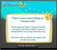 Treasureisle1
