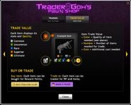 TraderGoh2