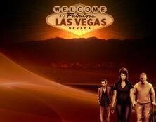 Vegasbeta reminder bg