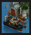 Port small