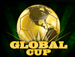 Globalcup