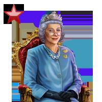 Huge item british royal ruby 01