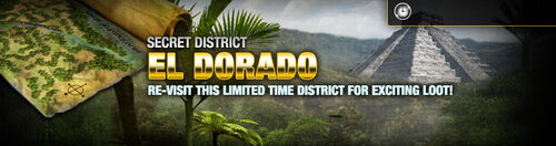 Promo Secret District V2 02