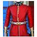 Item royalguarduniform 01